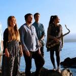 Polaris Quintet