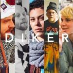 Ny film om Göteborgskreatörer