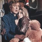 Filmklassikern: The Italian Job (1969)