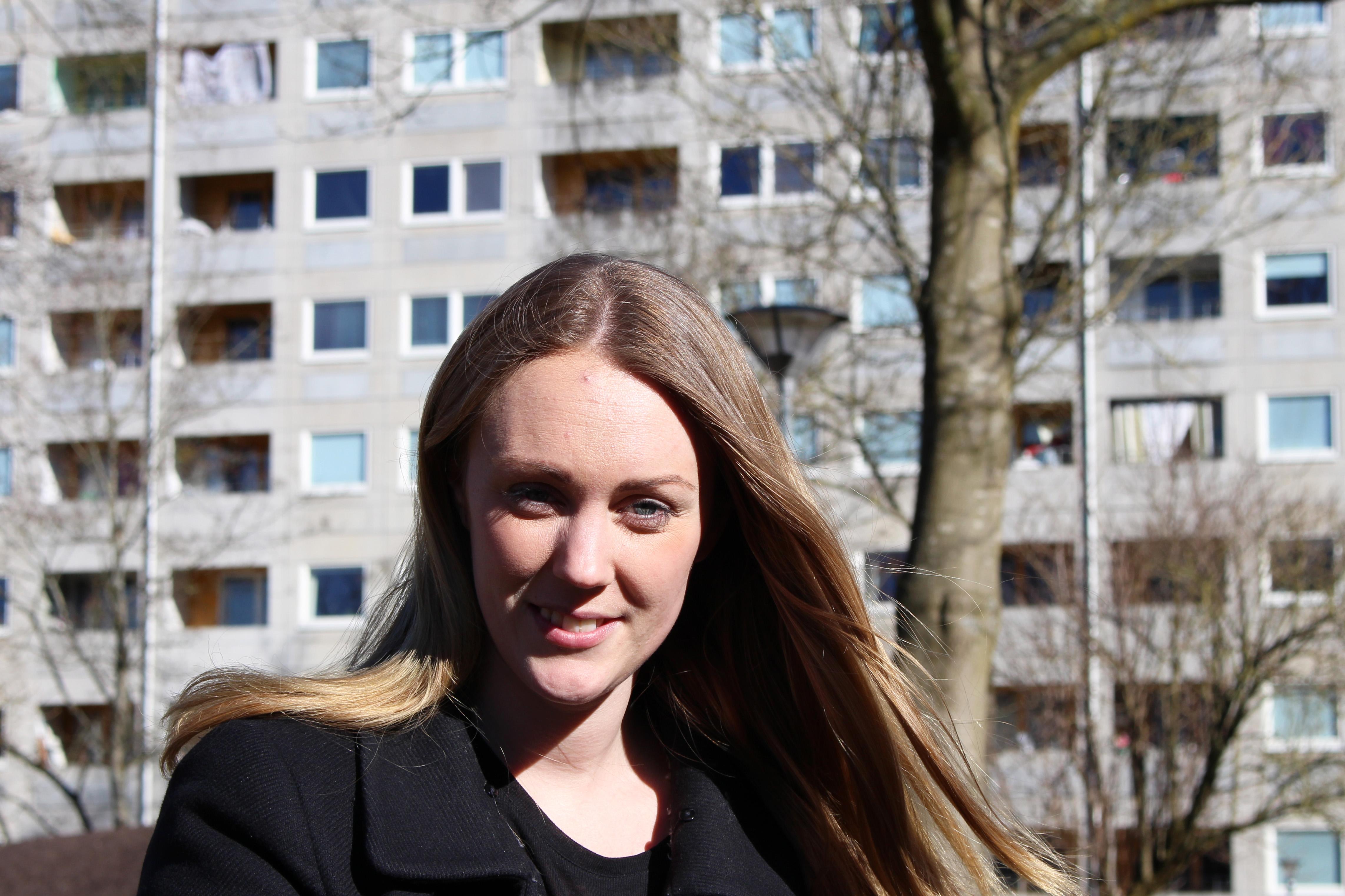 Alica Lakatosova, Bredfjllsgatan 12, Angered | patient-survey.net