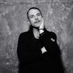 Sylvester Schlegel gör helgens Spotifylista