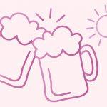 Bärs och brudar tipsar: Sommaröl