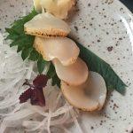 Fräscht och smakrikt på Bonito