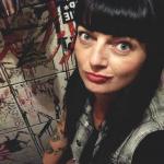 Jenny Rådman gör helgens Spotifylista