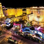 Stadsguide: Las Vegas