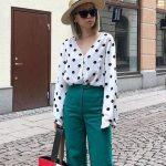 Djungeltrummans nya modeblogg: Heelmenow