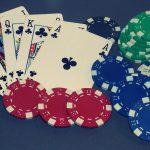 Musik i casinovärlden och casino i musikvärlden