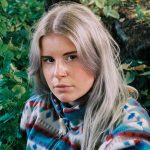Mira Aasma släpper ny EP