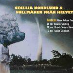 Cecilia Nordlund & Fullmånen Från Helvetet