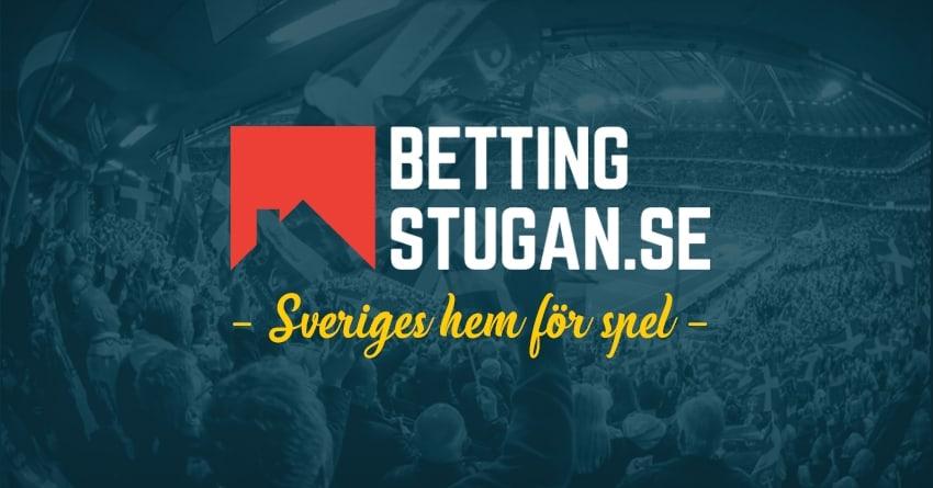 bolagsspel svenska spel 2019