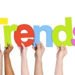 Hållbara trender