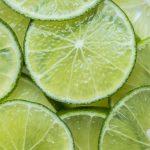 Sju tips att prova i dryckesväg i sommar