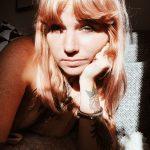 Helgens Spotifylista: Tilde Hjelm