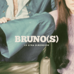 Varje torsdag är en fest hos Bruno(s)
