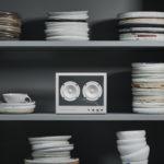 Transparent Sound öppnar ljudgalleri i Göteborg