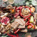 Julfakta från Saluhallen