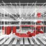 Röhsskas nya utställning undersöker design som verktyg i brottsutredningar