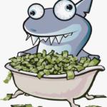 Varför är PayPal-casinon de mest populära?