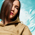 Helgens Spotifylista: Stina Velocette