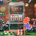 Svenska casinomarknaden 2020