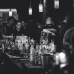 Gå på nattklubb i karantän – går det?