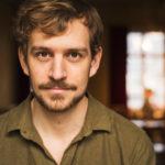 """Andreas Fröberg: """"Jag ville bidra med ljus och värme"""""""