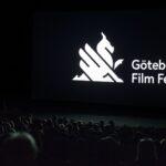 Fem filmer du inte får missa under Göteborg Film Festival