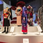 Världskulturmuseet öppnar ny utställning