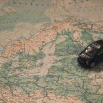 De 7 bästa platserna att se i Skandinavien