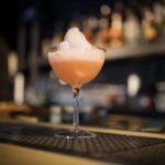 Adamo är stans nya cocktailbar